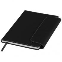 Zápisník A5 Horsens a stylus s kuličkovým perem
