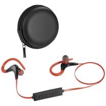 Sluchátka Bluetooth® Buzz