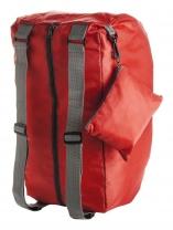 Skládací sportovní taška
