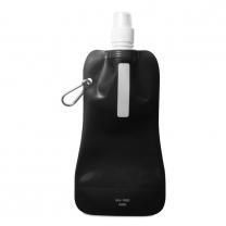 Skládací láhev na vodu