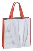 Kuzor nákupní taška