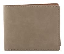 Sartil peněženka
