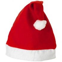 Christmas čepec