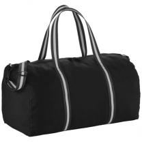 Cestovní bavlněná taška Duffel