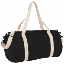 Bavlněná taška Duffel