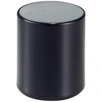Ditty reproduktor Bluetooth®