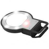 Zrcátko LED Selfie