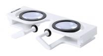 Brýle virtuální reality