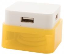 USB rozbočovač