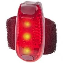 Bezpečnostní světlo Rideo