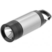 Blikačka Mini Lantern