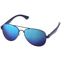 Sluneční brýle Cell