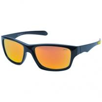 Sluneční brýle Breaker