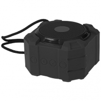Bluetooth® reproduktor Cube Outdoor