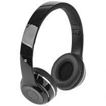 Sluchátka Cadence Bluetooth® v pouzdře