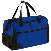 """Cestovní taška 17"""" Rush"""