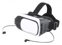 Sada pro virtuální realitu