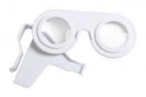 Bolnex brýle pro virtuální realitu