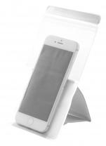 Clotin voděodolný obal na mobil