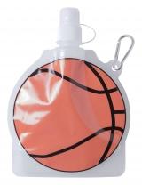 Sportovní láhev