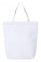 Kastel nákupní taška