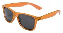Musin sluneční brýle