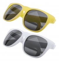 Lantax sluneční brýle
