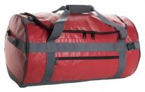 Sportovní taška/batoh