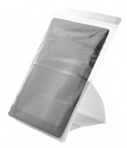 Tuzar voděodolný obal na tablet
