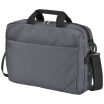 """Navigator 14"""" konferenční taška na notebook"""