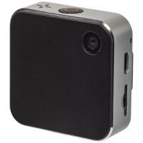 Sportovní kamera Lifestyle 1080p HD