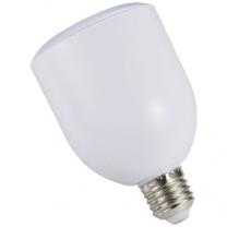 Reproduktor a žárovka Zeus LED Bluetooth®