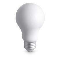 Antistres žárovka