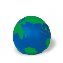 Antistresový míč