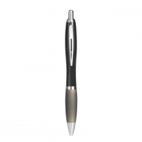 Plastové kuličkové pero