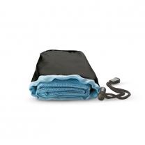 Sportovní ručník