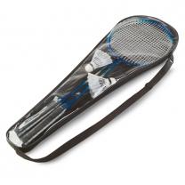 Badminton pro 2 osoby
