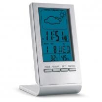 Indikátor počasí
