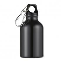 Hliníková láhev