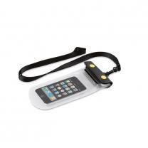 iPhone® vodotěsné pouzdro.