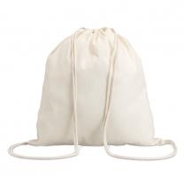 Stahovací taška
