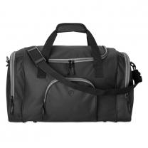 Sportovní taška 600D