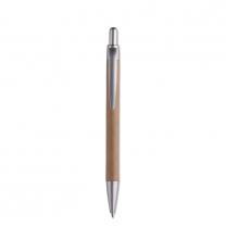 EKO kuličkové pero.