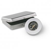 Klasický kompas