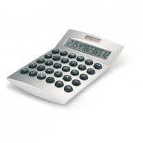 12-ti místná kalkulačka