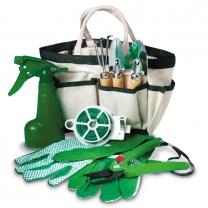 7 nástrojů do zahrady