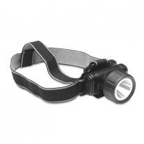 Bike head light 1W LED