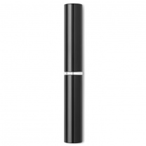 Stylus pen in plastic tube