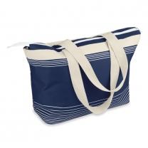 Plážová taška 600D/canvas