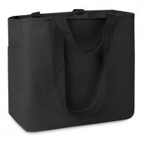 Nákupní taška 600D polyester